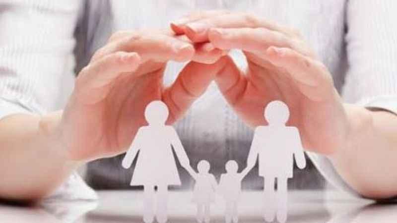 Aile yapımıza karşı tehditler masada