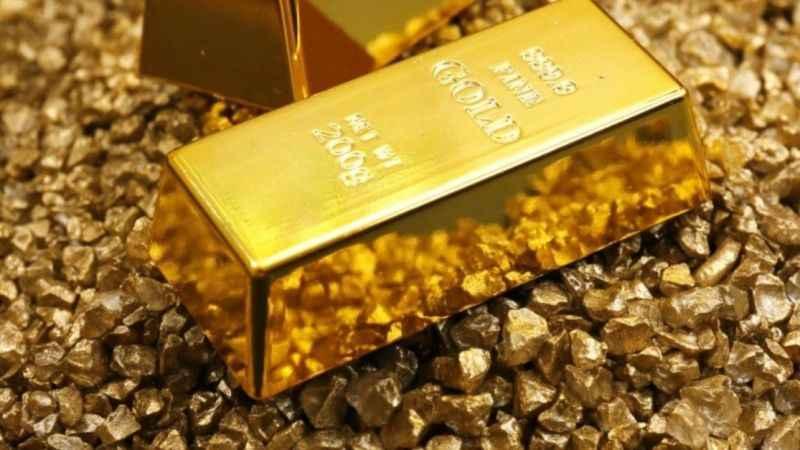 Altın mı, toprak mı almalı? İslam Memiş'ten yatırımcılara uyarı