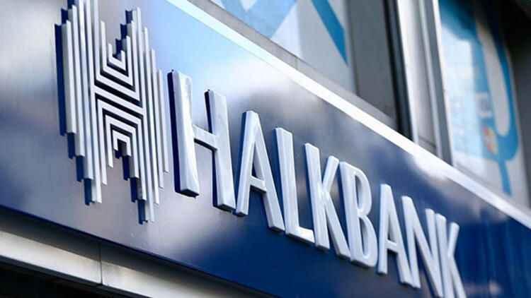 Halkbank'ın kârı yüzde 92 düştü