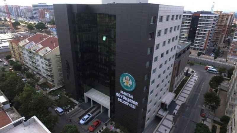 Yolsuzluk iddiası: Bakanlık, MHP'li belediye için harekete geçti