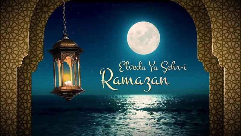 Bugün Ramazan'ın kaçıncı günündeyiz? Bugün orucun kaçıncı günü?