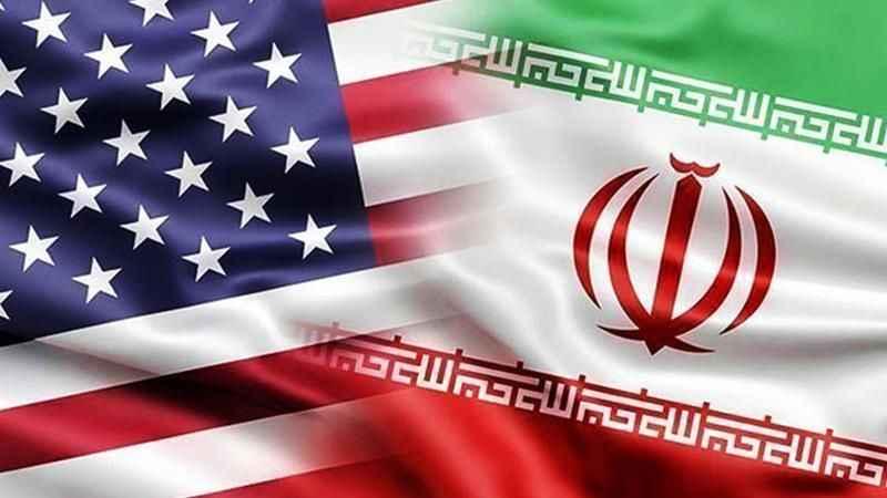 ABD ve İran anlaştı! Yaptırımlar kalkıyor