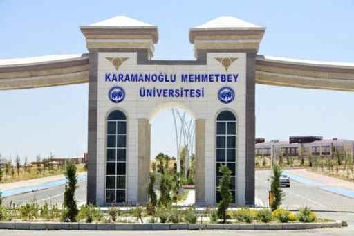 Karamanoğlu Mehmetbey Üniversitesi Öğretim Üyesi alacak