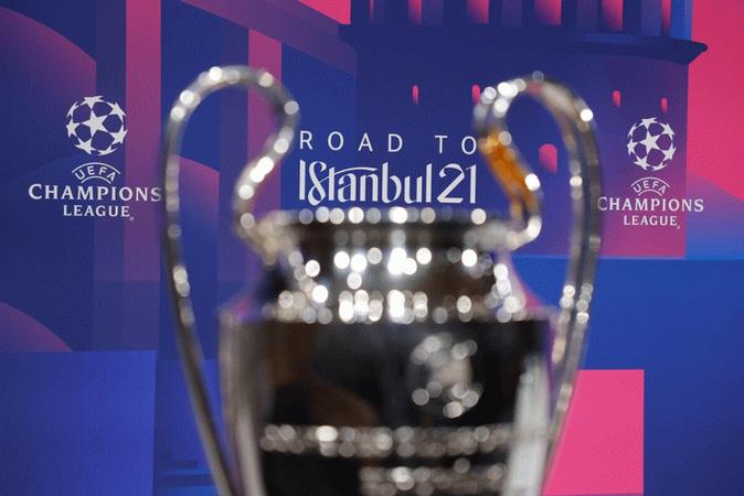 Şampiyonlar Ligi final maçı seyircili oynanacak mı?