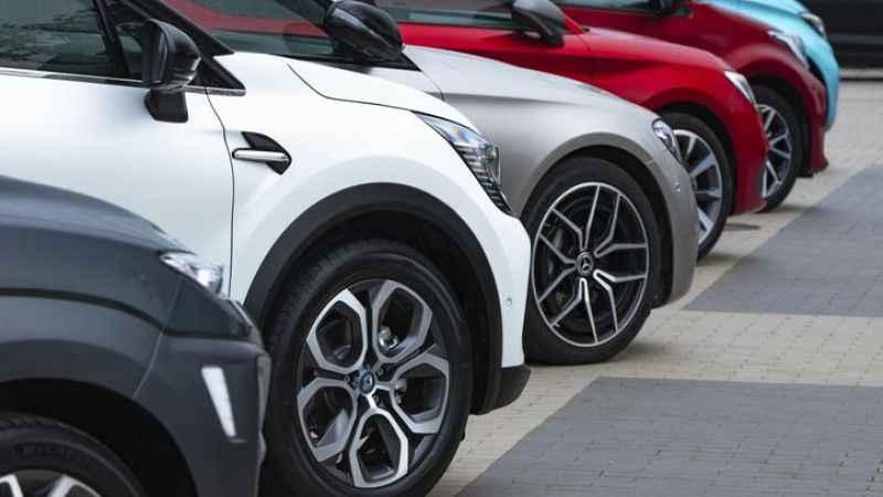 Sizin için derledik en ucuz yeni otomobiller