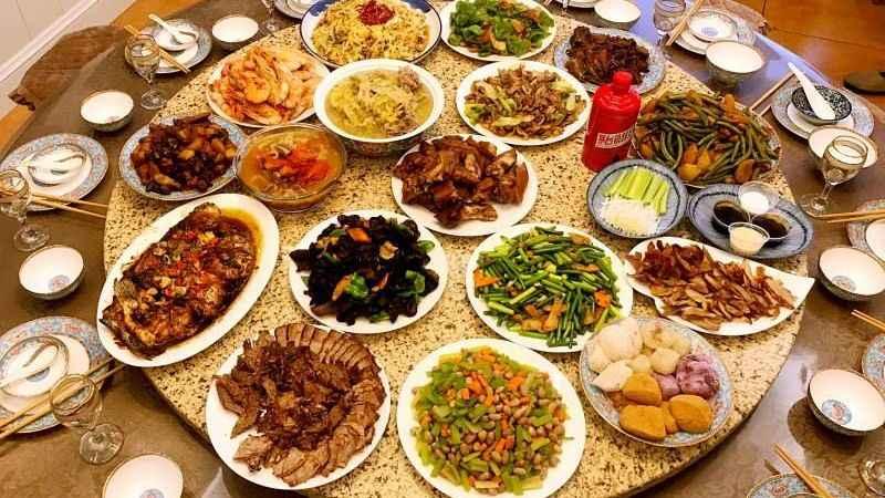Bugün iftara ne pişirsek? İşte 28. gün iftar menüsü