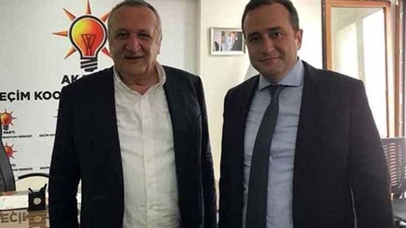 Yıldıray Oğur: Mehmet Ağar hangi parayla milyar dolarlık marina sahibi