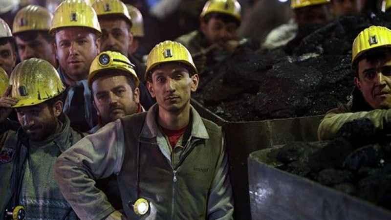 ITUC raporu: 'Türkiye en kötü ilk 10 ülke arasında'