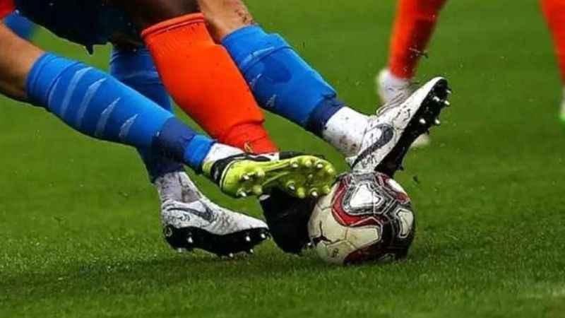 TFF 1. Lig'de play-off takvimi açıklandı
