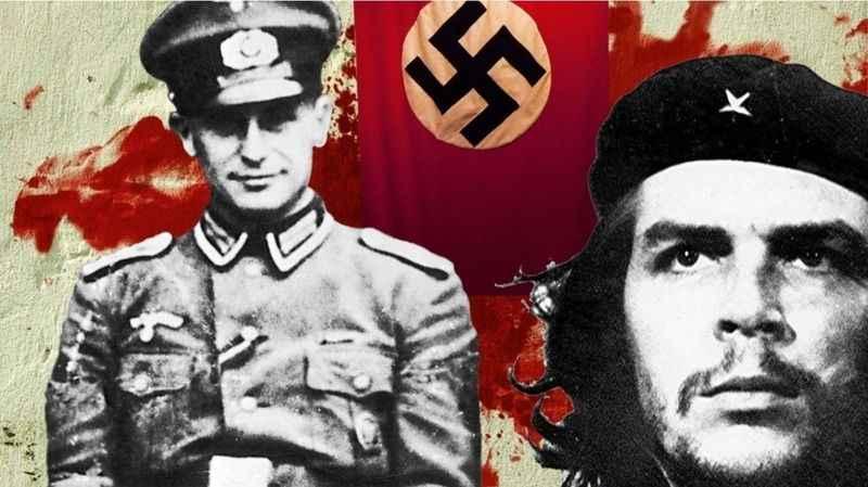 Tarihte bugün neler oldu? 11 Mayıs'ta dünyada neler yaşandı?