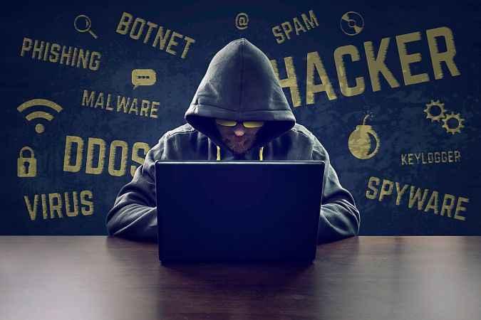 AKP'li Konya Büyükşehir Belediyesi'ne yapılan siber saldırıda, 1 milyona yakın kişinin T.C kimlik numaraları ve diğer kişisel bilgilerinin çalındığı o
