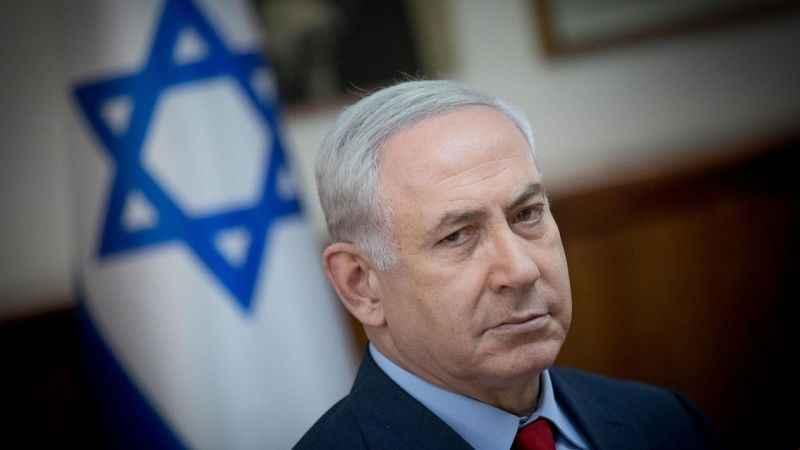 Iştiyye: Netanyahu kendi siyasi emelleri için Gazze'de katliam yapıyor