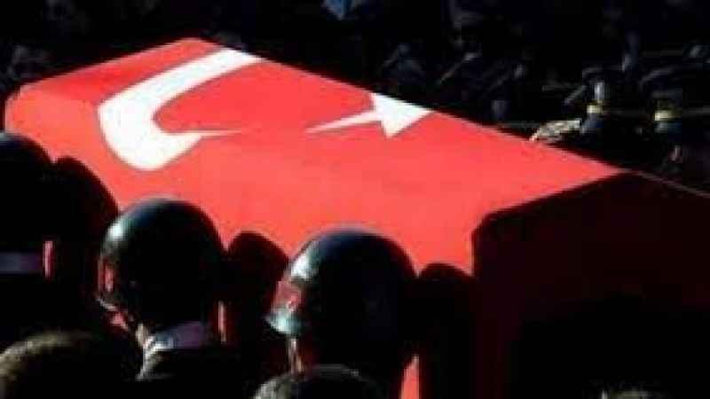 İdlib'de Türk konvoyuna  hain saldırı!