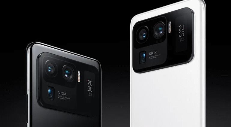 Xiaomi kamera konusunda kendini aştı! Yok böyle bir teknoloji!