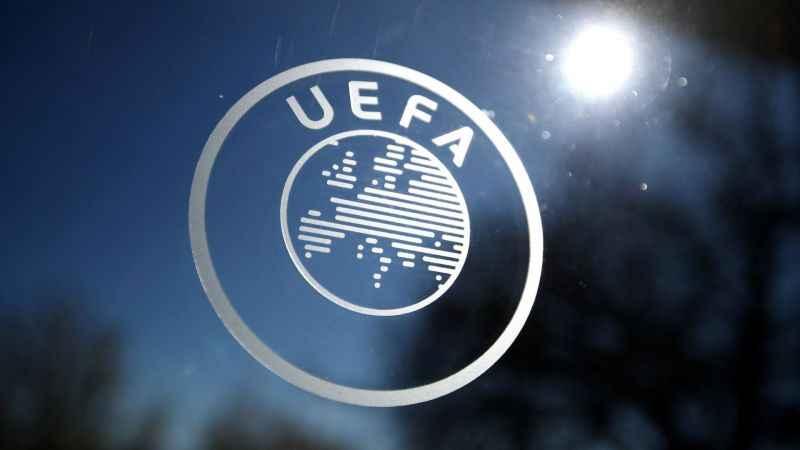 UEFA üç kulübe soruşturma açtı