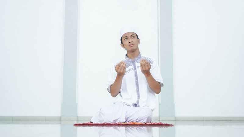 Ramazan'ın son gününe dikkat! Hiç bir duanın geri çevrilmediği vakit..