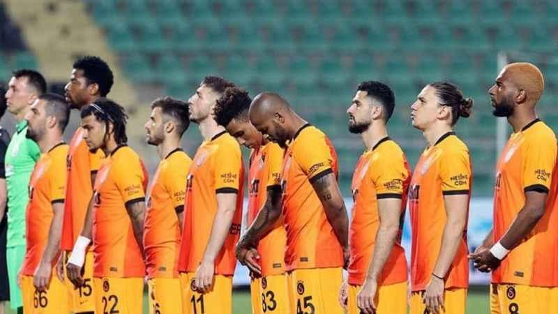 Galatasaray'dan flaş karar: Şampiyonluk hesapların derinleşti
