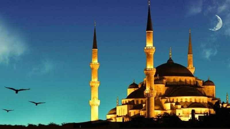 Ramazan'da oruç tutamayanlar dikkat! Orucun kazası nasıl yapılacak?