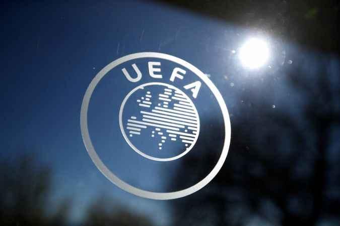 UEFA'dan 3 kulübe disiplin soruşturması
