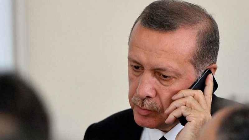 Erdoğan'dan, Abdulkadir Selvi'ye telefon! Ali Babacan için ne dedi?