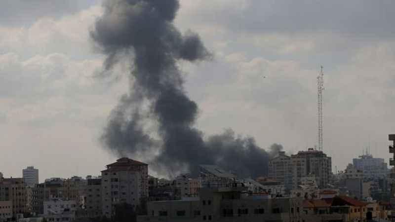 İİT, İsrail'in Kudüs ve Mescid-i Aksa'daki saldırılarını görüşecek