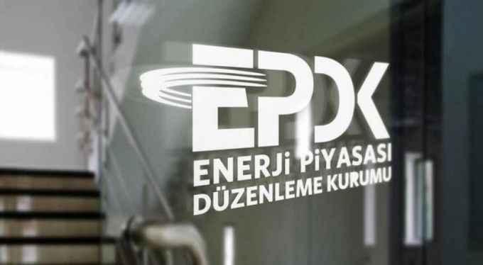 Vadeli elektrik piyasası ve yeşil sertifika sistemi başlıyor