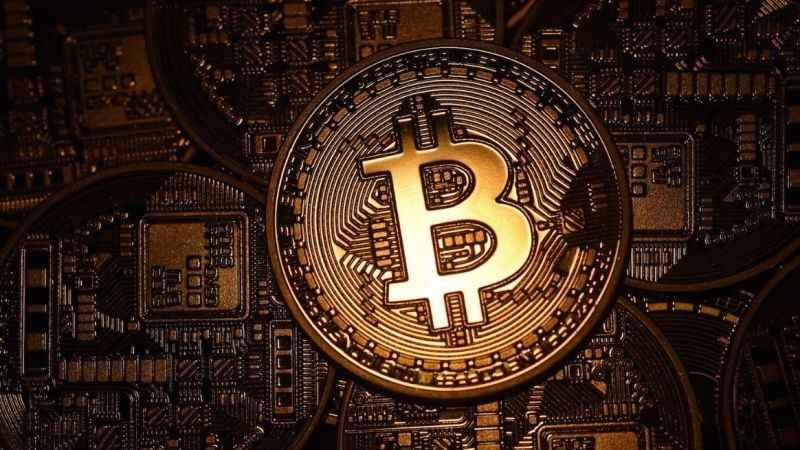 Bir Tweet attı Bitcoin piyasası tepetaklak oldu! Herkes bunu konuşuyor