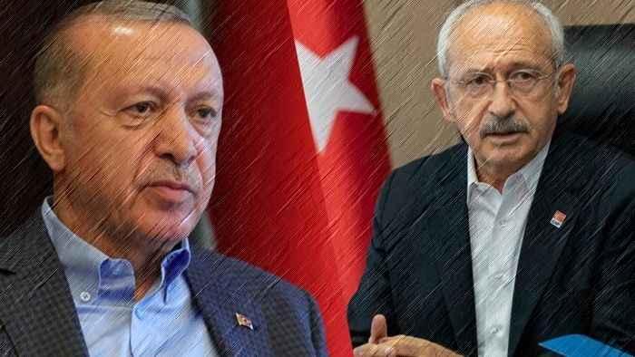Kılıçdaroğlu, Erdoğan ve yakınlarına manevi tazminat ödeyecek