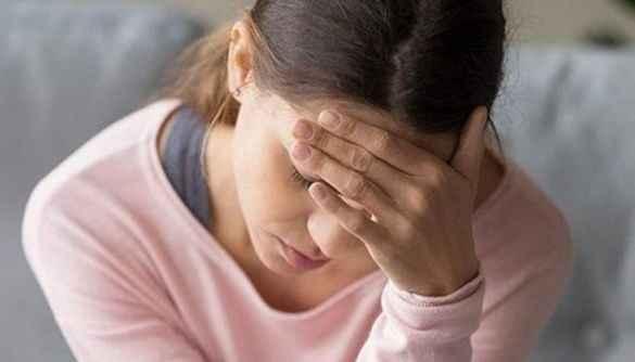 Migren aşıları Türkiye'de onaylandı