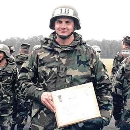 Rusya için casusluk yapan ABD subayına 15,5 yıl hapis cezası