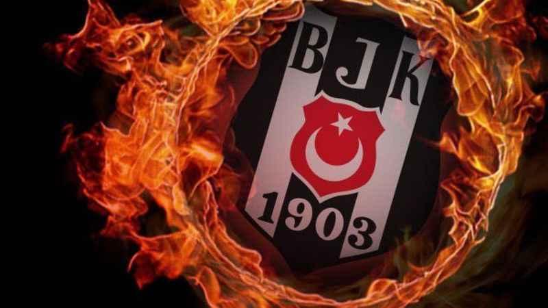 Çok üzülecekler... PFDK'dan Beşiktaş'a kötü haber