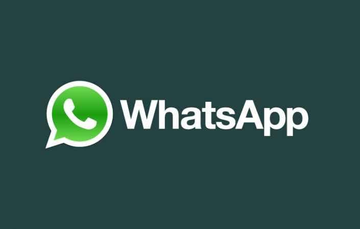 WhatsApp'dan flaş gizlilik ilkesi açıklaması