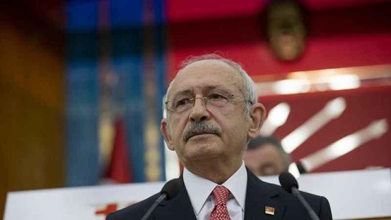 Ahmet Hakan: Hiç kimse istemiyor Kılıçdaroğlu'nun aday olmasını