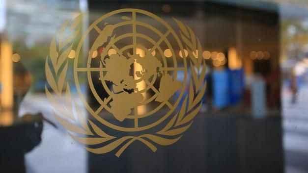 BM, İsrail ve Filistin'e müzakere çağrısında bulundu