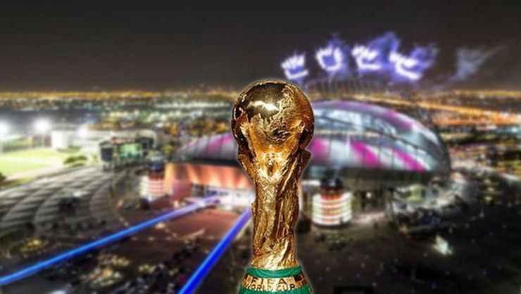 Kuzey Kore'den Dünya Kupası için flaş karar