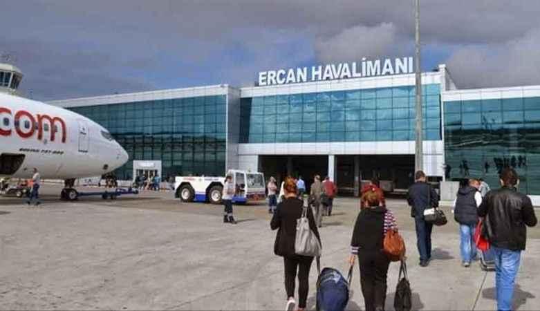 Ercan Havalimanı'nın adı değişecek mi? Başbakan açıkladı