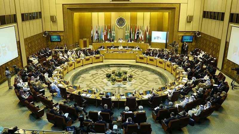 İİT uluslararası toplumu 'İsrail'in saldırılarını durdurmaya' çağırdı