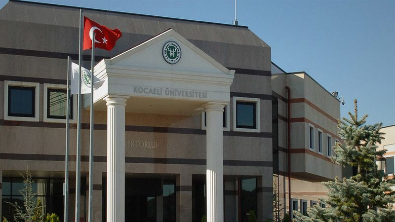 Kocaeli Üniversitesi akademik personel alacak