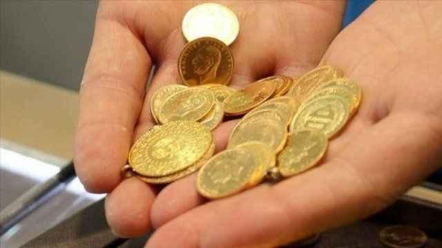 Altının gram fiyatı 500 TL'ye dayandı! Düşüş gelecek mi? Kritik tahmin