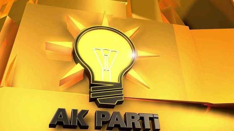 AKP'lilerin bahanesi kalmadı: Böyle geldi ama böyle gitmez