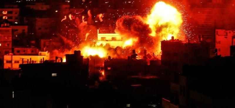 BM Genel Kurulu, Filistin için toplanacak: Çavuşoğlu da katılacak