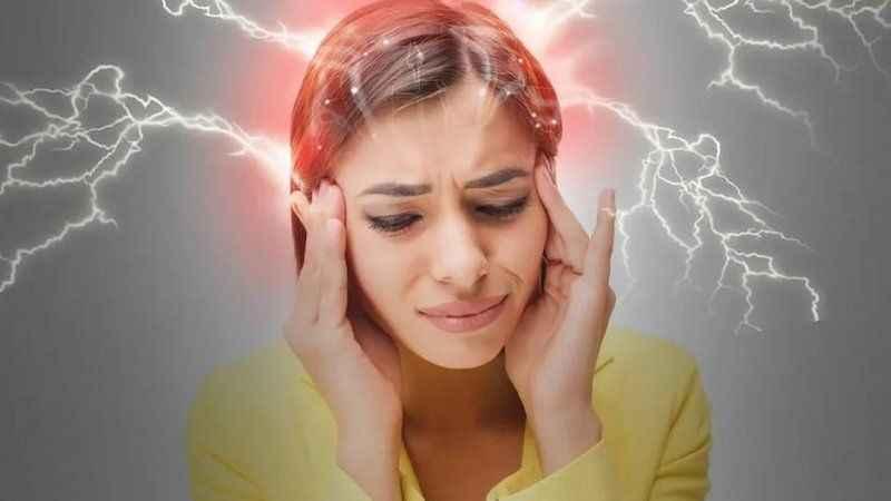 Epilepsiye neden olan gen keşfedildi