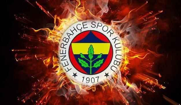 Fenerbahçe'ye 2 transfer bombası birden