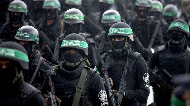 "İsrail gazetesi Haaretz itiraf etti: ""Direniş İsrail'i çıkmaza soktu"""