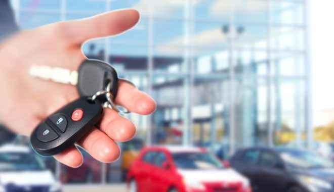 Kiralık araçlar kontak kapattı! 3 Bin müşteri kayıp