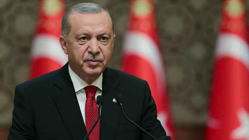Prof. Emin Gürses'ten flaş iddia: 'Erdoğan güvende değil'
