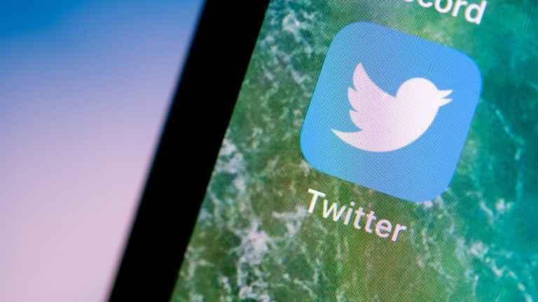 Twitter'da ücretli abonelik hizmeti! Detaylar netleşmeye başladı