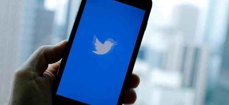 Twitter'dan Android kullanıcılar için yeni özellik