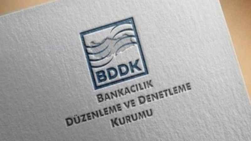 BDDK'dan, Emlak Katılım Bankası'na izin!