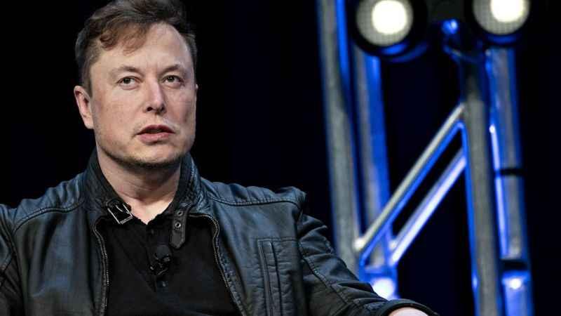 Elon Musk, en zenginler listesinde üçüncü sıraya geriledi